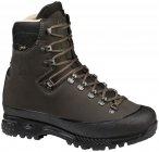 Hanwag Alaska GTX Herren ( Schlamm 7,5 UK, 41.5 EU |) , Typ BC (Stabile Trekking