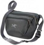 Arcteryx Maka 2 Waistpack (Grau ) | Ausruestung Rucksaecke Daypacks
