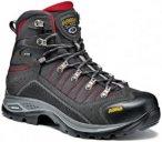 Asolo Drifter GTX EVO M Herren ( Anthrazit 8 UK, 42 EU |) , Typ B (Trekkingstief