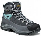 Asolo Finder GV ML Damen (Anthrazit 7 5 UK 41 1 3 EU )   Bergsport Wandern B (Le
