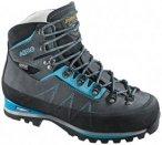 Asolo Lagazuoi GV ML Damen (Hellblau 7 UK ) | Bergsport Wandern C (Stabile Trekk