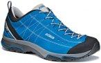 Asolo Nucleon GTX w Damen (Blau 7 UK,)