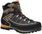 Asolo Shiraz GV MM Herren (Anthrazit 8 UK 42 EU ) | Bergsport Wandern C (Stabile