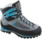 Asolo Taron GV ML Damen ( Hellblau 4 UK, 36 2/3 EU |) , Typ BC (Stabile Trekking