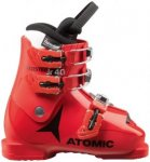 Atomic Kinder Redster Jr 40 (Rot 19 MP ) | Schuhe Kinderschuhe