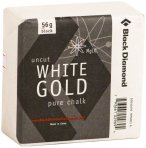 Black Diamond White Gold Block 56g ( Neutral One Size,)