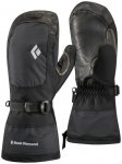 Black Diamond Women's Mercury Mitts Damen ( Schwarz S INT,)