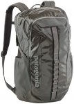 Patagonia Black Hole Pack 30 ( Grau one size One Size,)