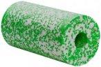 Blackroll Standard Med (Grün )   Ausruestung Sportzubehoer Yoga-und-Fitness-Zub