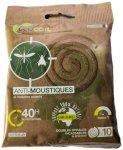 Brettschneider Ecolign Anti-Mücken-Spiralen ( Neutral One Size,)