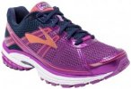 Brooks Vapor 4 w Damen (Beere 8 US ) | Training Running Road