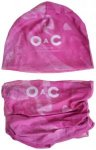 Buff Combo Outdoor Against Cancer (Pink ) | Bekleidung Accessoires