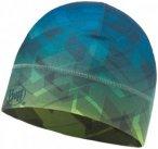 Buff Thermonet Hat Arrowhead Multi (Bunt) | Bekleidung Accessoires Muetzen