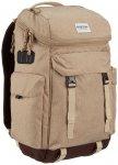 Burton Annex 2.0 28L Backpack ( Beige one size)