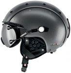 Casco SP-3 Ltd. Herren ( Anthrazit 52-56)