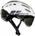 Casco SPEEDairo RS (Weiß 54-58 in cm ) | Ausruestung Helme Fahrradhelme