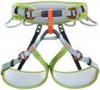 Climbing Technology Ascent (Neutral XS S INT ) | Ausruestung Klettergurte Hueftg