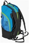 Climbing Technology Falesia ( Neutral One Size,)