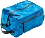 Cocoon Toiletry Kit Cube silk (Blau )   Ausruestung Outdoor-Reisezubehoer Reisea
