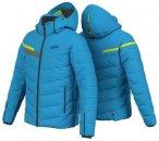 Colmar Hokkaido Jacket Herren ( Blau 56 D,)