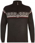 Dale of Norway St. Moritz Sweater Man Herren (Neutral M INT,)
