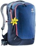 Deuter Giga SL Damen (Blau ) | Ausruestung Rucksaecke Daypacks