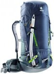 Deuter Guide 45+ ( Dunkelblau one size One Size,)