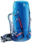 Deuter Guide 45+ (Kornblau ) | Ausruestung Rucksaecke Kletter-Alpinrucksaecke