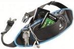 Deuter Neo Belt II (Blau ) | Ausruestung Taschen Bauchtaschen