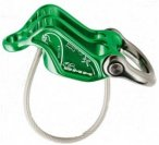 DMM Pivot (Grün) | Ausruestung Sicherungen Abseil-Sicherungsgeraete