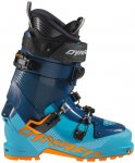 Dynafit Seven Summits Women 20/21 Damen (Hellblau 26 MP,)