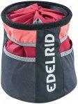 Edelrid Boulder Bag 2 ( Hellrot One Size,)