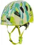 Edelrid Shield II (Hellgrün 2 Helm ) | Ausruestung Helme Kletterhelme