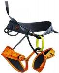 Edelrid Wing (Orange M INT ) | Ausruestung Klettergurte Hueftgurte