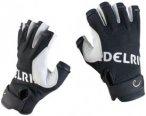 Edelrid Work Glove open ( Weiß XXL INT,)