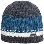 Eisglut Mathew Herren ( Blau one size One Size,)