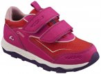 Viking Kinder Evanger Low GTX ( Pink 27 EU,)