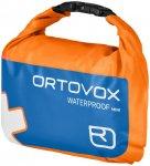 Ortovox First Aid Waterproof Mini ( Orange one size One Size,)