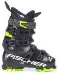 Fischer Ranger One 100 pbV Walk 19/20 Herren ( Schwarz 26,5 MP,) ,Custom, Perfor