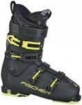 Fischer RC Pro X Thermoshape Herren (Schwarz 25 5 MP ) | Schuhe Skischuhe Perfor