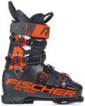 Fischer RC4 The Curv 120 Vacuum 20/21 Herren ( Schwarz 29,5 MP,) ,Race