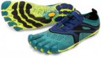 FiveFingers V-Run Herren (Petrol 45 EU ) | Training Running Natural