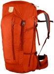 Fjällräven Abisko Hike 35 ( Orange one size One Size,)