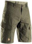 Fjällräven Ruaha Shorts Herren (Khaki 48 D ) | Bekleidung Hosen-Shorts Shorts