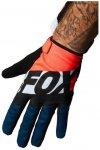 Fox RANGER GLOVE GEL ( Rot M)