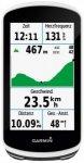 Garmin Edge 1030 (Silber ) | Ausruestung Elektronik GPS-Navigationsgeraete
