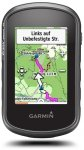 Garmin eTrex Touch 35 ( Silber One Size,)