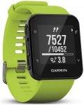 Garmin Forerunner 35 (Lime) | Ausruestung Elektronik Sportuhren