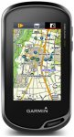 Garmin Oregon 700 Schwarz (One Size)
