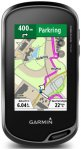 Garmin Oregon 750t ( Schwarz One Size,)